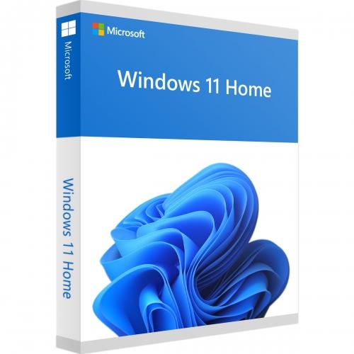 Microsoft Windows 11 Home Download